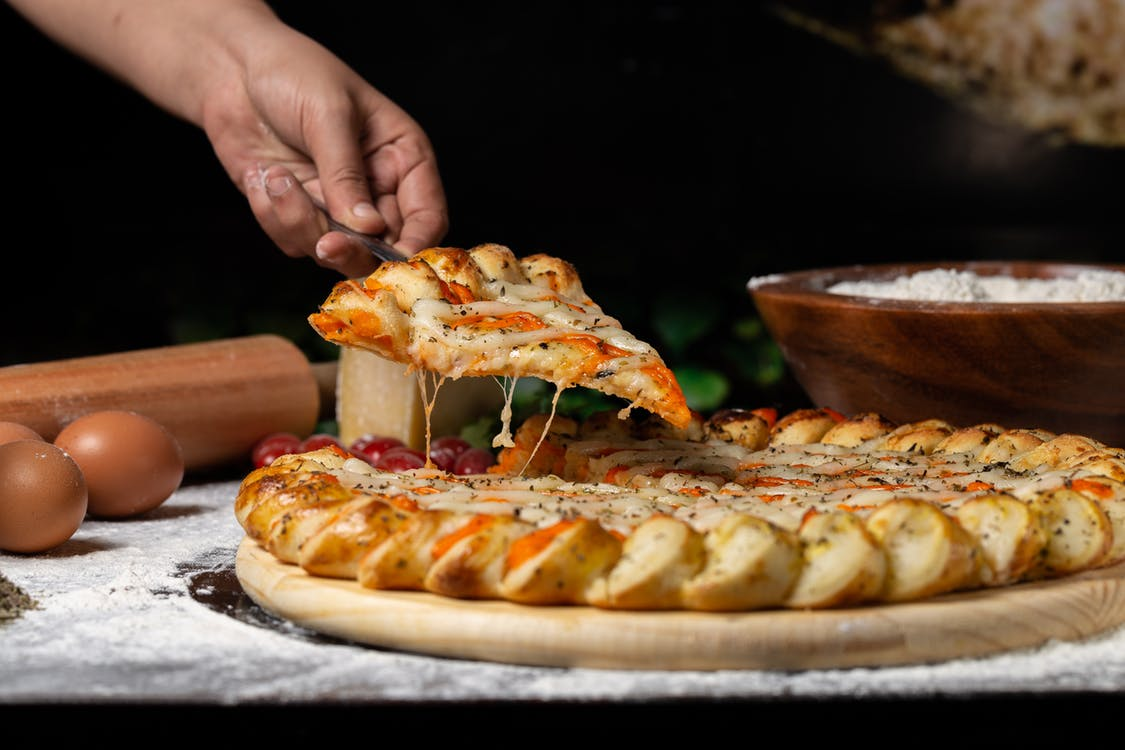 Make Every Home Gathering a Celebration with Italian Food